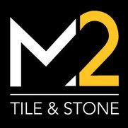 M2 Tile & Stone Inc's photo