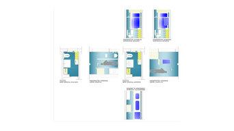 Blu_Bathroom