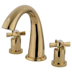 Beautiful Bathroom Faucets And Showerheads by ShopLadder