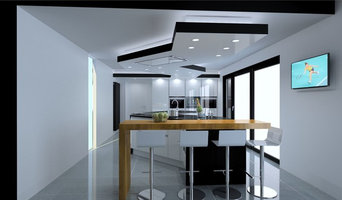 Best 15 Kitchen Designers And Fitters In Aachen Germany Houzz