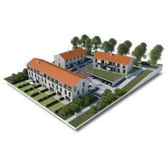 Architekturvisualisierung Berlin pb3dk architekturvisualisierung berlin de 10243