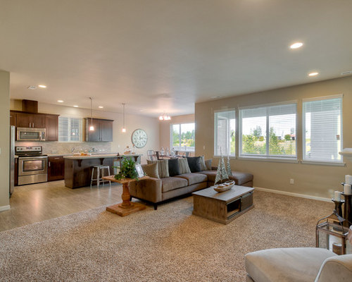 The Ridge at Southwood in Spanaway - Products