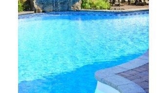 Wizard Pools Inc