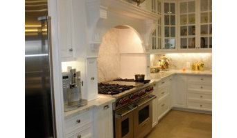 Steven Kitchen Remodel