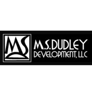 M.S. Dudley Development, LLC's photo
