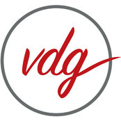 Vernon Design Group's photo