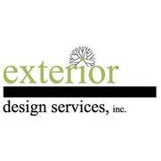 Exterior Design Services, Inc.'s photo