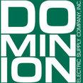 Dominion Electric Supply Co.'s profile photo