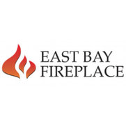 East Bay Fireplace's photo