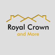 Foto de Royal Crown & More
