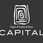 Tapis Capital's photo