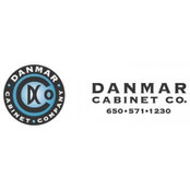 Danmar Cabinet Company's photo