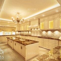 Algedra Interior Design Dubai Ae 99999 Houzz