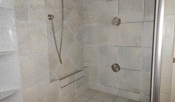 Bathroom Fixtures Albany Ny best kitchen and bath fixture professionals in albany, ny | houzz