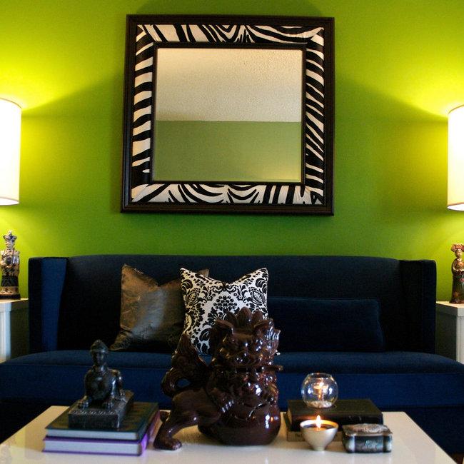 Sofia Elena Design  Interior Design U0026 Home Staging   Sacramento, CA ...