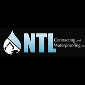 NTL Contracting and Waterproofing Inc.'s photo