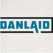 Danlaid's photo