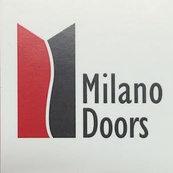 Milano Doors CA & Milano Doors CA - Costa Mesa CA US 92626 - Door Sales ...