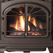 Krings Hearth and Home's photo