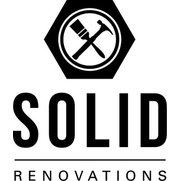 Solid Renovations's photo