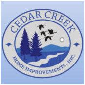 Cedar Creek Home Improvements's photo