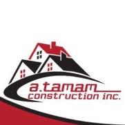 A Tamam Construction's photo