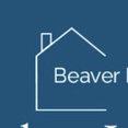 Beaver Development & Remodeling Inc.'s profile photo