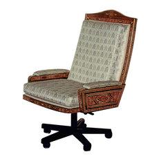 - GIADAUEL Syrian Chair - Sillas de oficina