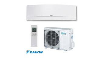 Heating Savings
