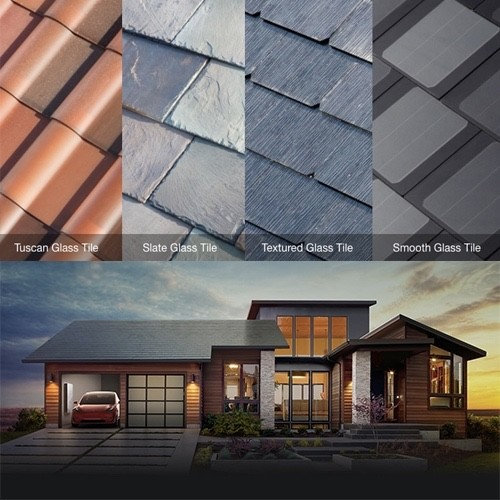 i want to install the new solar roof tiles from tesla. Black Bedroom Furniture Sets. Home Design Ideas