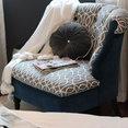Sim's Furniture & Restorations's profile photo