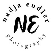 Photo de Nadja Endler | Photography