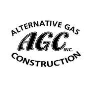 Alternative Gas Construction's photo