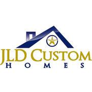 JLD Custom Homes's photo