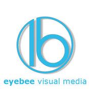 Foto von EYEBEE visual media