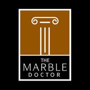 The Marble Doctor, VA LLC's photo