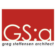 Greg Steffensen Architect's photo