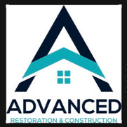 Advanced Remodeling & Construction's photo