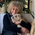 Foto di profilo di Betty Bacchio _ Alquintopianostudio