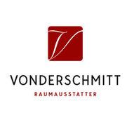 Foto von Vonderschmitt Raumausstatter