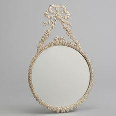 - Boutique deco en ligne Lilie Rose Déco - Miroir Mural