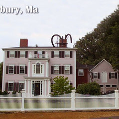 Supaflu Chimney Restorations Kennebunkport Me Us 04046