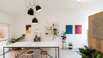 LAHAUS Studio