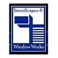 StreetScapes & WindowWorks's profile photo