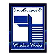 StreetScapes & WindowWorks's photo