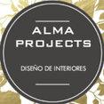 Foto de perfil de Alma Projects