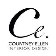 Courtney Ellen Interior Design's photo