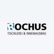 Foto de Tischlerei Rochus GmbH