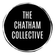 The Chatham Collective's photo