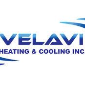Foto de Velavi Heating and Cooling Inc.